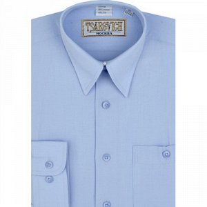 Сорочка для мальчиков134-140