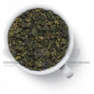 Мегамаркет: ЧАЙ, КОФЕ, ШОКОЛАД - Июль*20 — Китайский элитный чай - Улуны материковые — Чай