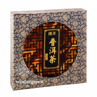 Мегамаркет: ЧАЙ, КОФЕ, ШОКОЛАД - Июль*20 — Аксессуары для чайной церемонии Китай — Чай