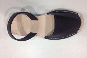 Крутые мужские сандалики