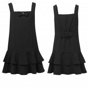S.A.B.O.T.A.G.E-108. Школьная форма. Платье