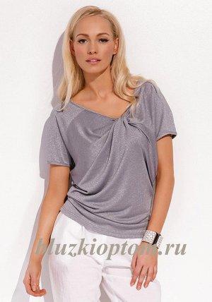 блуза ZA*PS размер 50,дешевле СП