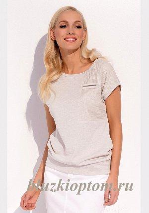 Блузка на 54-56 размер, Польша, цвет как на картинке