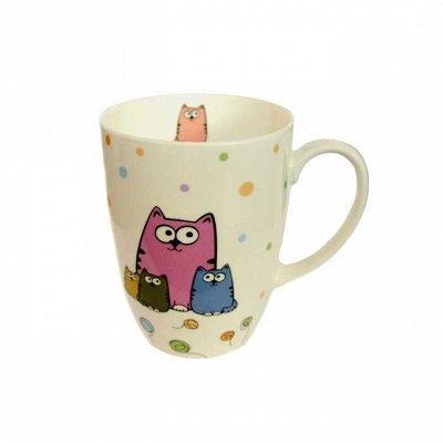Мегамаркет: ЧАЙ, КОФЕ, ШОКОЛАД - Июль*20 — Керамическая и фарфоровая посуда — Кофе, чай и какао