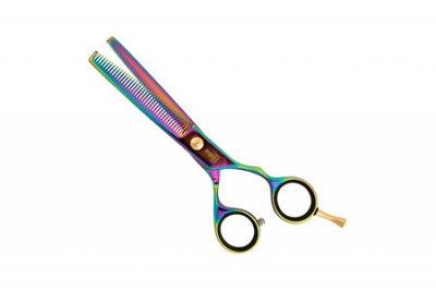 M*E*R*T*Z - 6. ❤ Красота ручек и ножек ❤ — Ножницы парикмахерские — Красота и здоровье