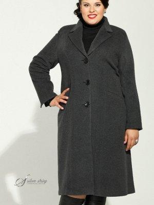 Новое пальто, цена-сказка, очень хорошее
