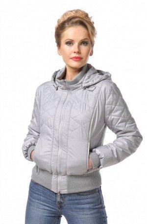 Куртка из закупки диззвей-103