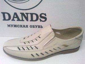 Бюджетная мужская обувь-24