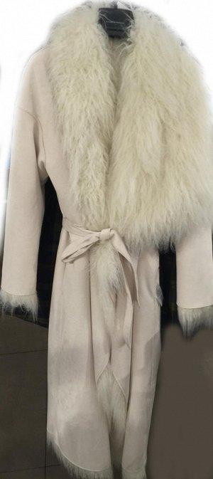 Стильное пальто Fran*chi!!!