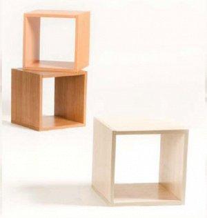 Кубик-1 300х300х300