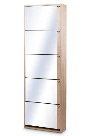 К-5S  (зеркальная)