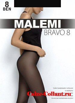 Колготки без рядов 🍁🍁  — malemi — Колготки, носки и чулки