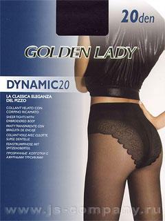 Колготки без рядов 🍁🍁  — golden lady и philippe matignon — Колготки, носки и чулки
