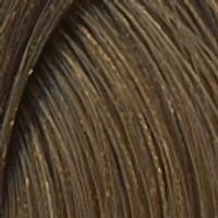 Крем-краска 9/37 Блондин золотисто-коричневый
