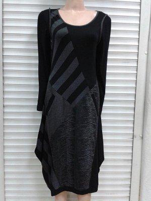 Платье из распродажи. Турция
