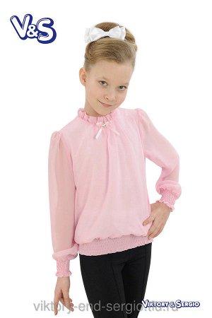 Блузка, как на фото, р,32