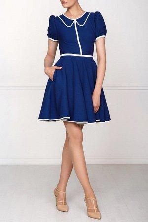 платье Isabel Garcia 44р-р, хорошая скидка