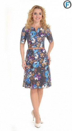 Платье р. 44-46