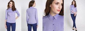 Блуза блуза