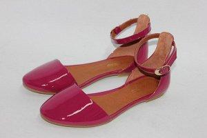 Обувь Your Step