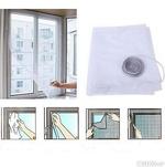 Москитные сетки, на окна и двери — Антимоскитные сетки на двери, окна