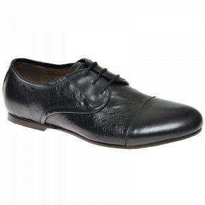 отличные туфли коричневого цвета