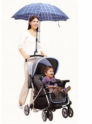 держатель для зонта