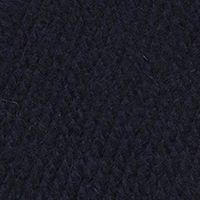Пряжа АВРОРА цвет темно-синий