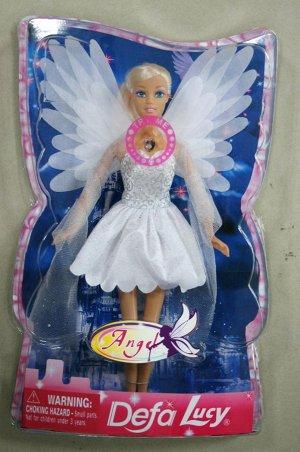 Кукла 8219