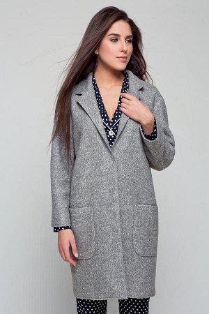 Пальто как на фото