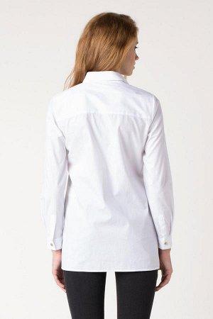 рубашка %100 Pamuk