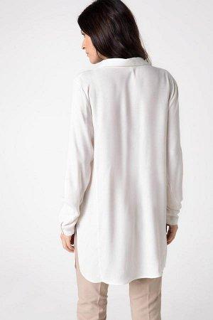 Блузка / рубашка