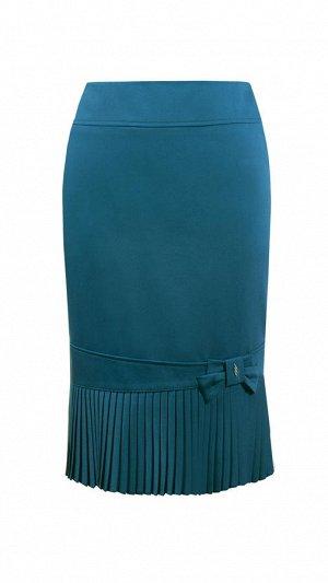 : Платья классичексие, нарядные, юбки - 5 В4