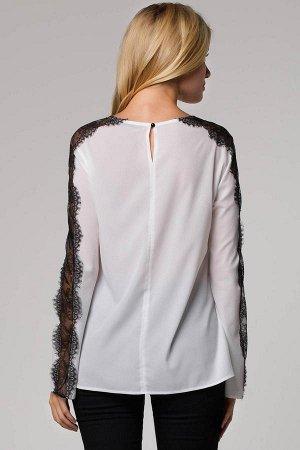 туника %100 Polyester