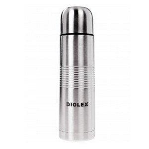 Термос Diolex DXW-500-1 (0,5 л)
