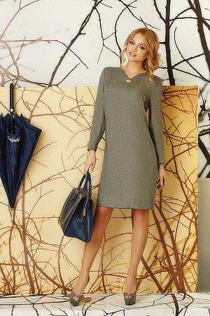Платье Lenta Белоруссия на 48 размер