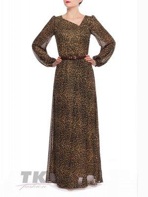 Платье как на фото, подшито, 1 раз надето