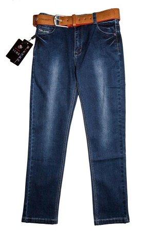 Отличные джинсы на лето-осень