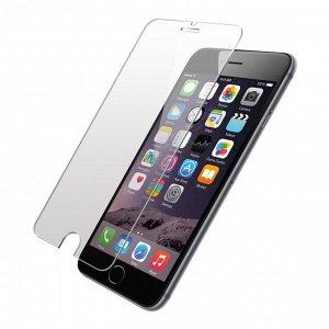 best Стекло защитное закаленное 0,26 мм на ровную часть экрана iphone