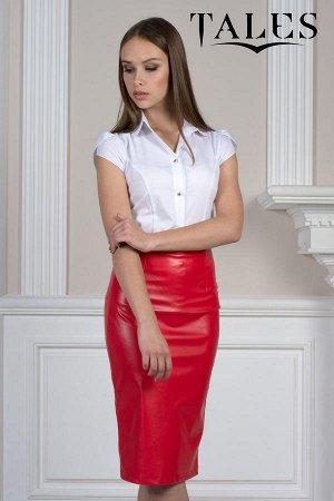 Пристрой блузки