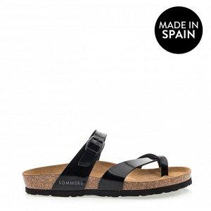 SOMMERS (Испания) Летние сандалии
