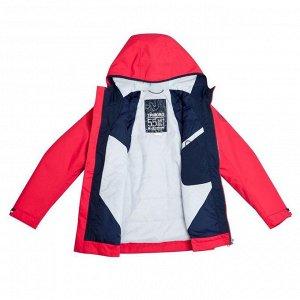 Качественная куртка на рост 160