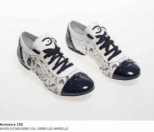 Туфли Elisa *Cavaletti 35 размер