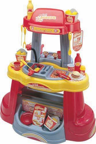 Полесье. Любимые игрушки из пластика. Успеем до повышения — Бистро — Игровые наборы
