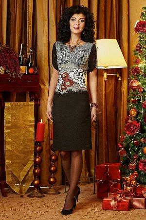 Новое! Распродажа! Платье. Белоруссия.