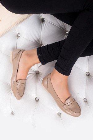 Очень качественнын туфли на 37
