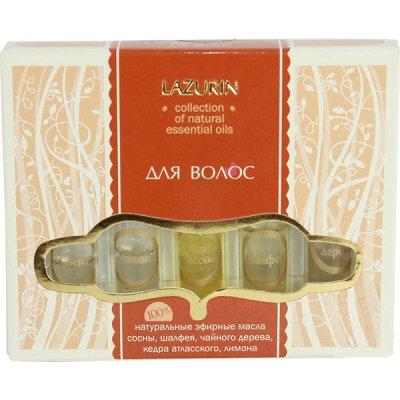 ЛАЗУРИН: Эфирные/косметические масла с завода  — Коллекции  натуральных  эфирных  масел  — Красота и здоровье