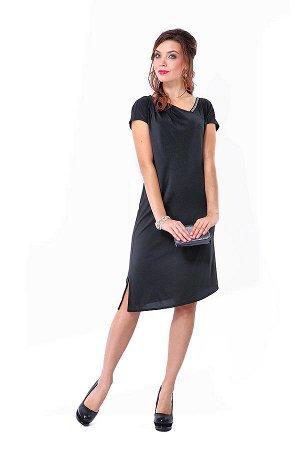 Платье новое 52  54