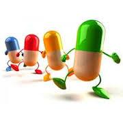 На здоровье! - 54. Укрепляем иммунитет! Всем + спортсменам.  — Аминокислоты (L-лизин, BCAA, Глютамин, Креатин, L-Аргинин) — БАД