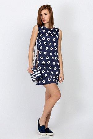 милое платье на лето!
